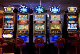Online Casino South Africa – Number 1 SA Online Casino 2020