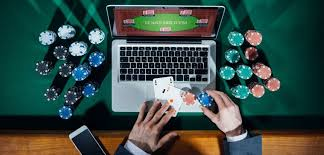 Online Gambling Sites – Rank For Service & Payouts