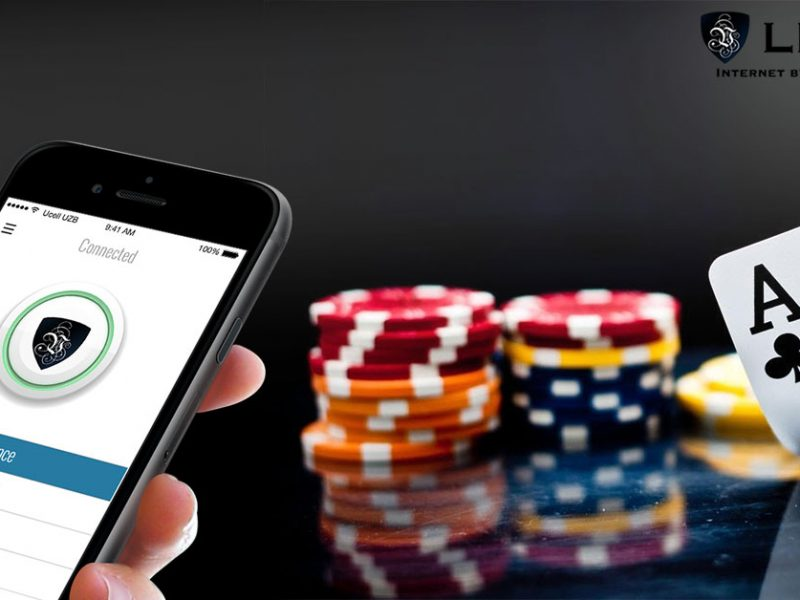 Courses For A Poker Online Table – Gambling