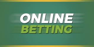 Recognizing Online Sportsbooks Work
