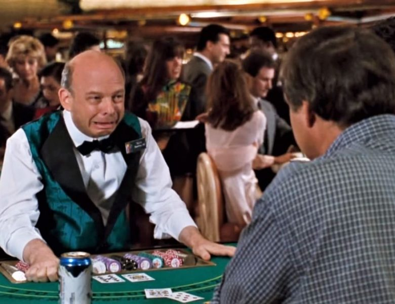 Finest On-line Casinos For 2020