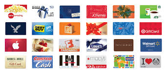 Jumping inside the world of an online purchase is made easy with the support of vanilla card