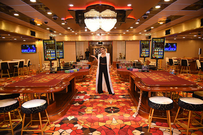 American Casinos And Gambling In United States