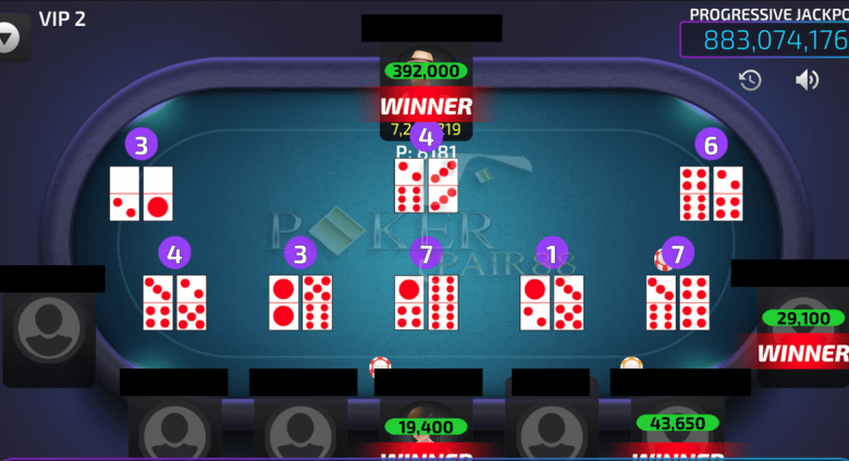 Picking the Right Casino Games Online Gaming