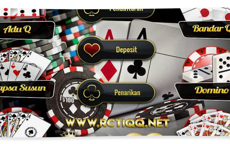 Play Free Poker Online For Fun (2020) 🥇 No Downloads No Sign-Up