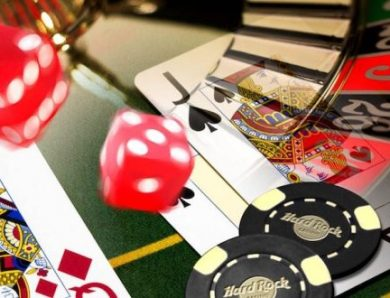 Australian Internet Casino Syndicate.Casino – Greatest AUS Betting Online