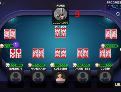Newest Casinos And Online Slots In Uk