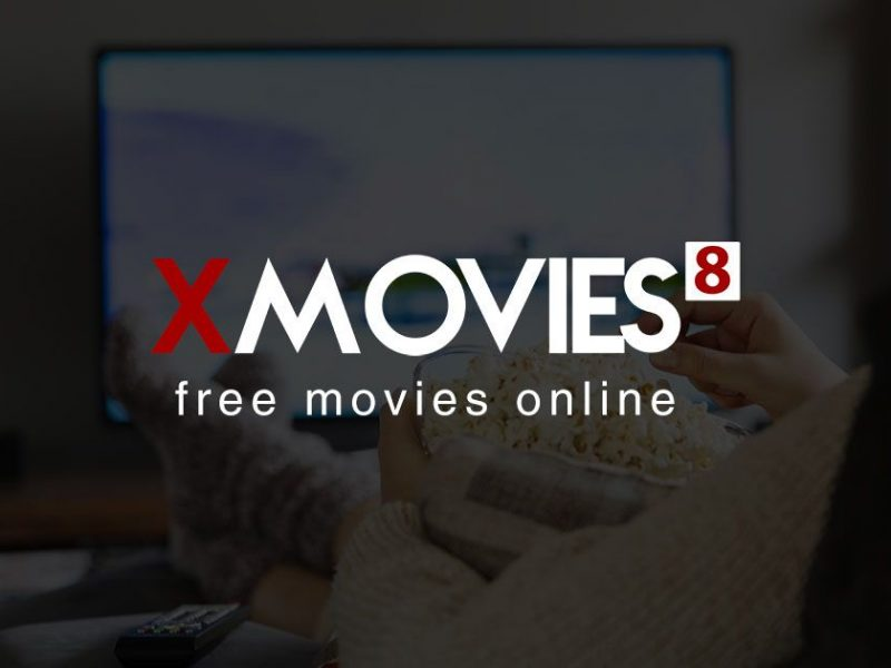 Free Movie Streaming Sites 2020 (Working, No SignUp Reqd.).