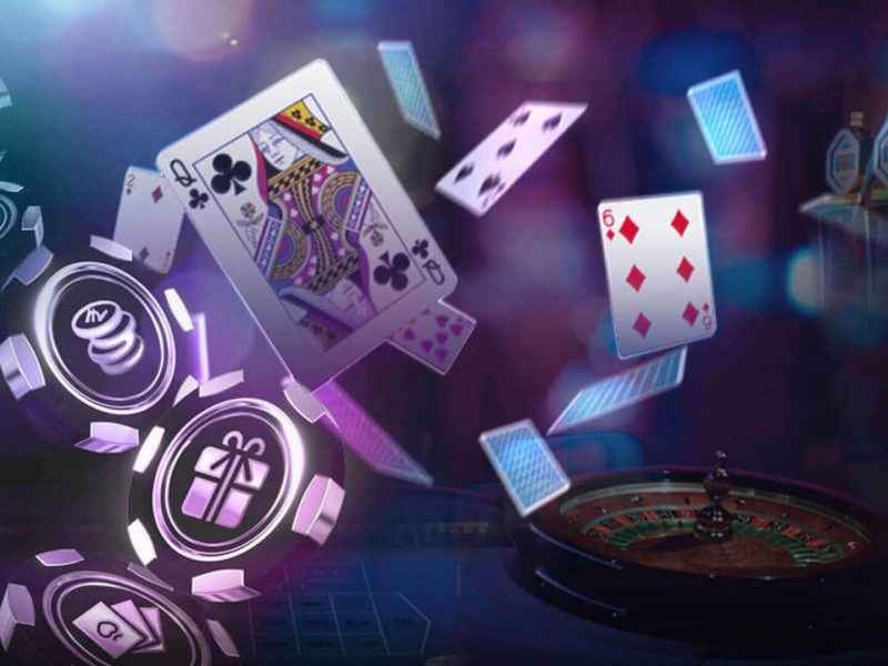 Listing Of Trusted United States Online Casinos For 2020