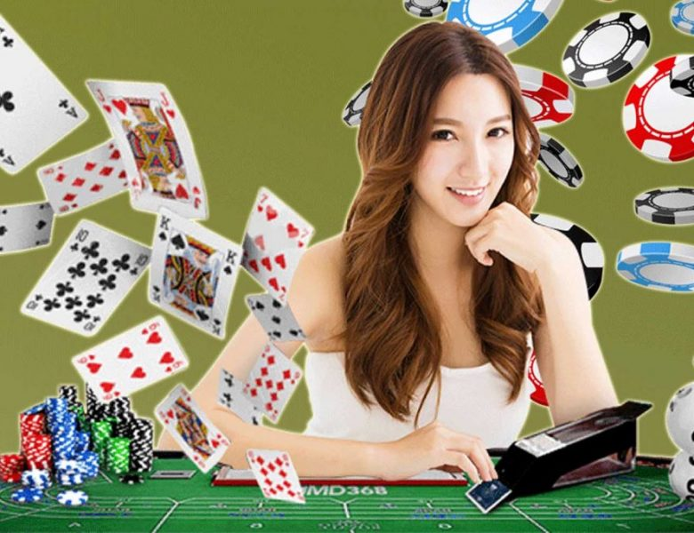 The Most Effective Online Betting Companies