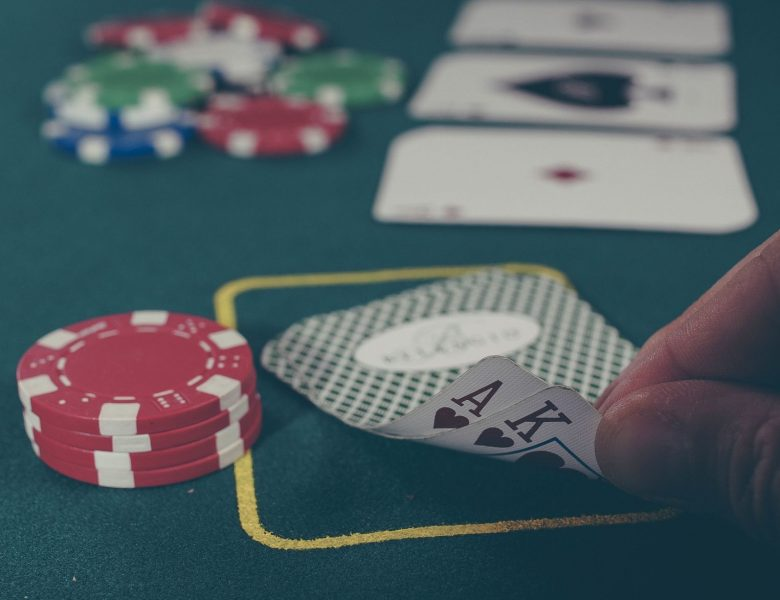 A Guide On Poker Rakeback And Its Benefits