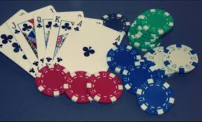 Play Blackjack Like A Pro for online game