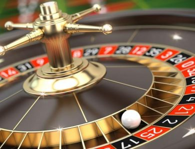 Exactly How To Make Money Through Online Casinos