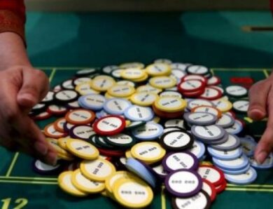 Finest Online Casino Sites In The Globe  Betting