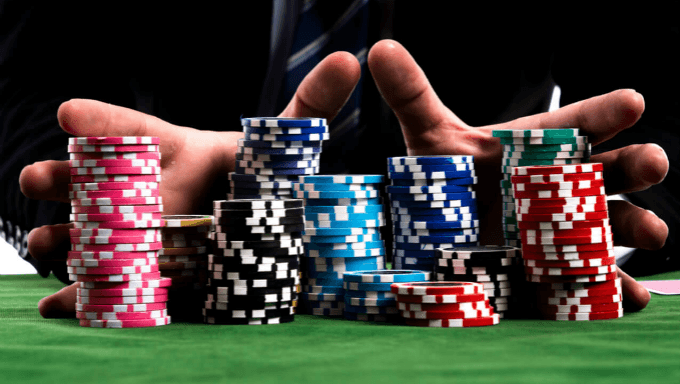 Gambling In 2021– Forecasts