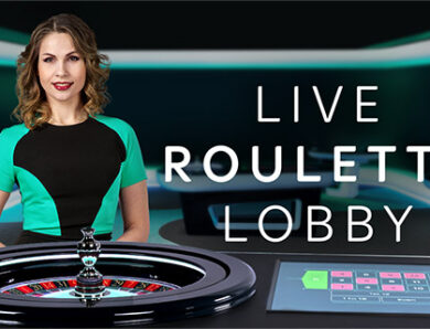 How you can Get A Fabulous Online Casino On A Tight Price range