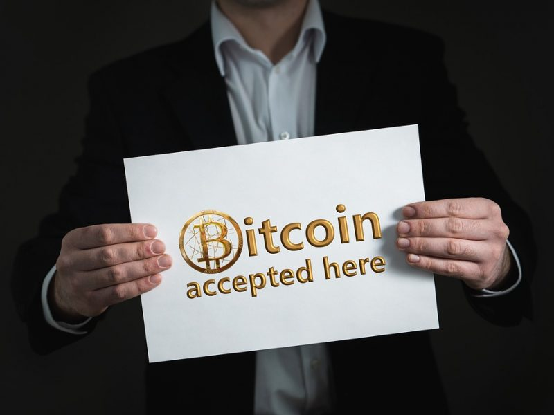 Obtaining The Ideal Bitcoin Repayments
