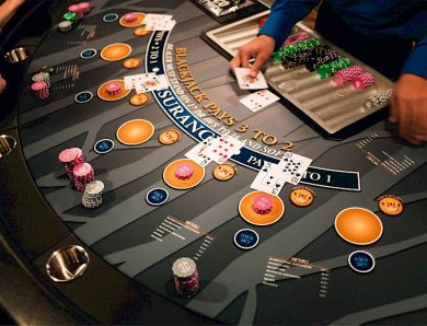 Reliable Techniques For Casino That You Can Utilize Beginning Today