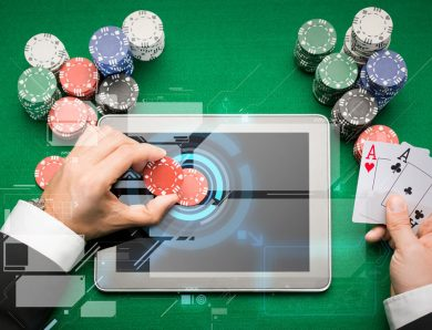 Nine Methods You Can Get Extra Casino Tips Whereas Spending Much Less