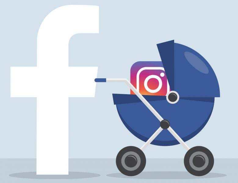 Observe Your Just How To Sight Private Instagram