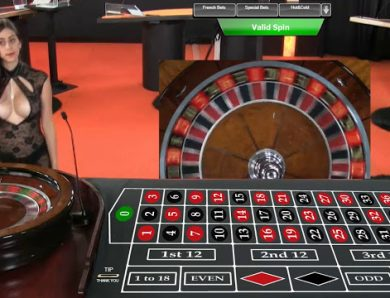 The 3-Minute Rule for Online Casino