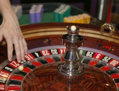 How To Make Your Casino Look Incredible In 7 Days