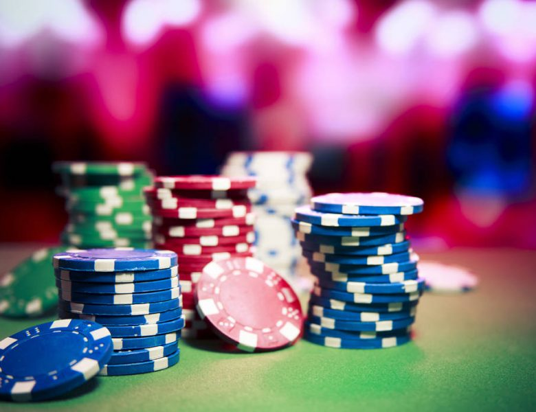 The Do's and Don'ts Of Gambling