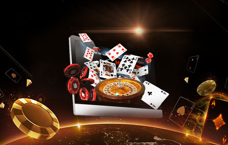 Online Casino Data We Can All Learn From