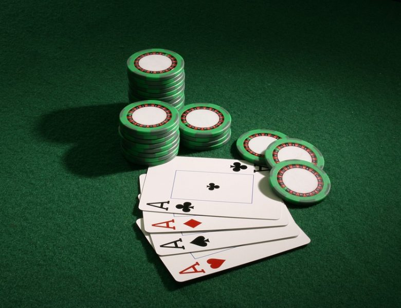 New Definitions About Casino You do not Usually Want To hear