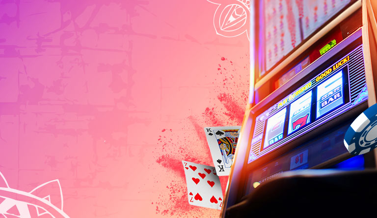 I Noticed This Terrible News About Gambling