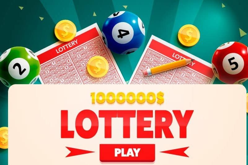 The Chronicles of Indonesian online lottery gambling
