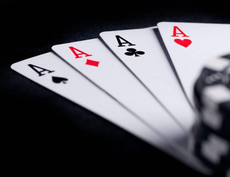 Poker Tips Isn't That Difficult As You Think