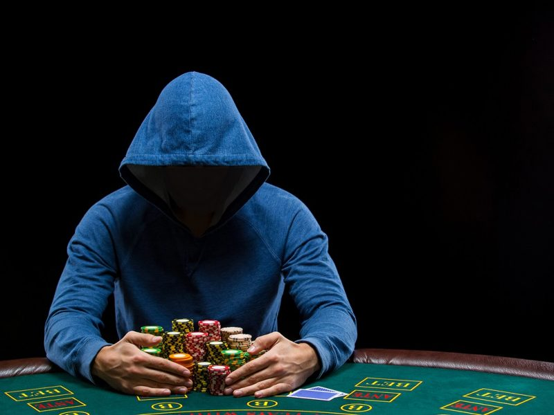 Way To Overview Casino Requirements For Newbie's
