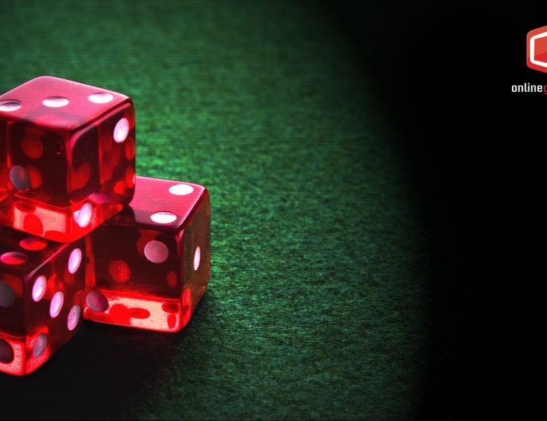 The Ultimate Information To Online Casino