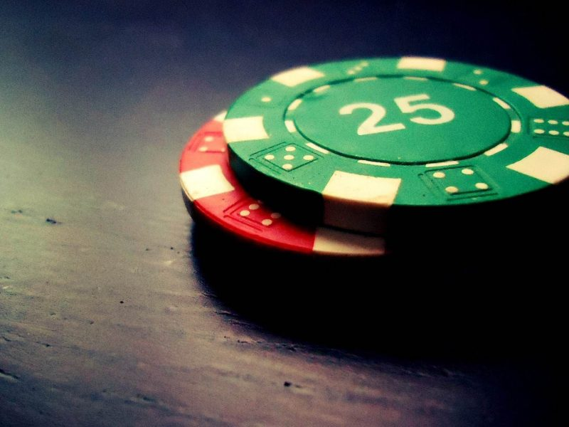 Good Stories You Didn't Learn about Gambling.
