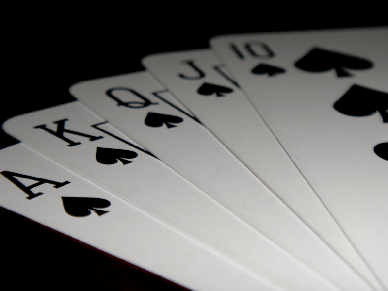 Need A Straightforward Fix For Your Online Casino?