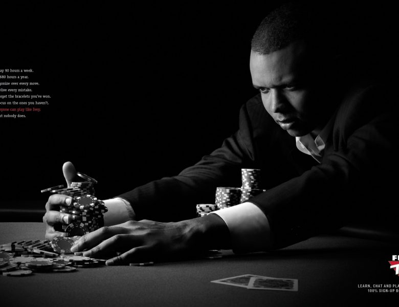 Why Everyone Is Speaking About Online Gambling The Easy Reality Revealed