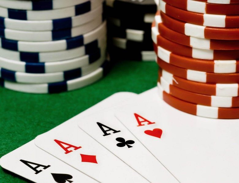 Greatest Make Online Casino You Will Learn This 12 months