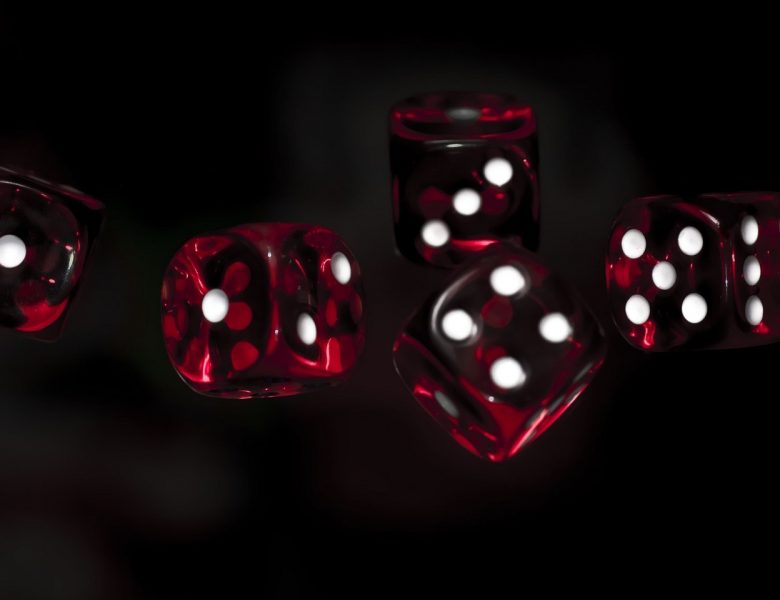 Need A Thriving Business Focus On Gambling