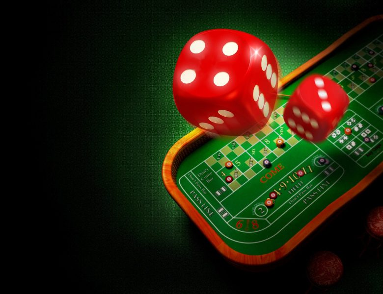 Why Gambling Is No Good Friend To Small Enterprise
