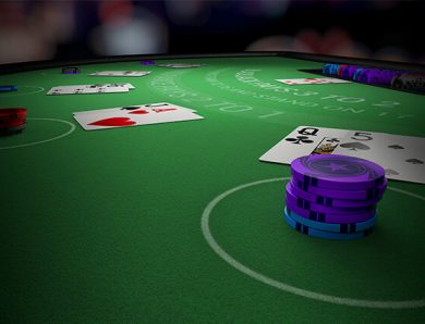 The Right Way To Deal With A Unhealthy Online Casino
